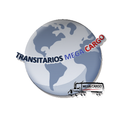 Transitarios Algeciras – Mega Cargo